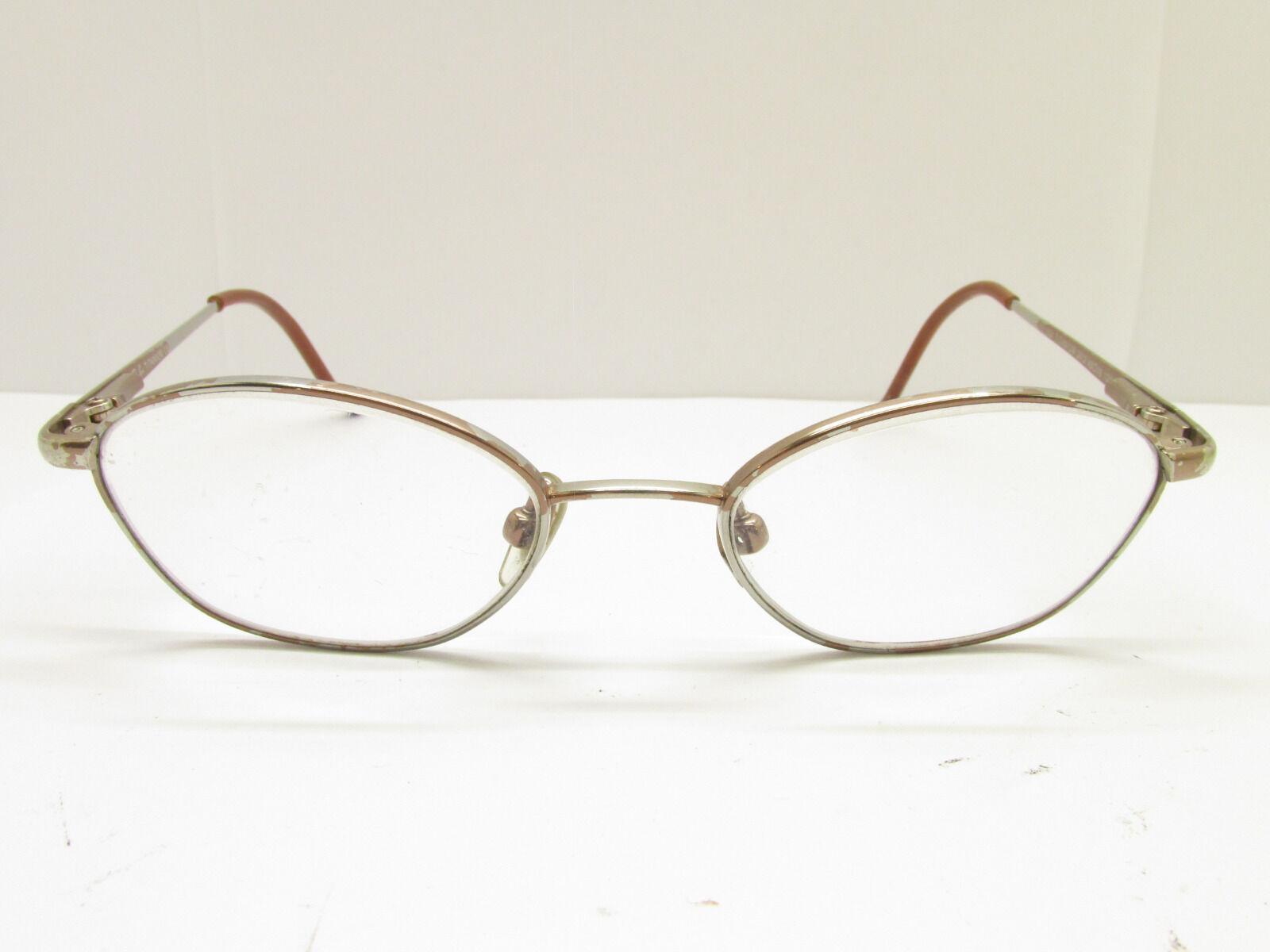 Ray-Ban RB1004 Kids Titanium Eyeglasses Eyewear Frames 43-16-120 Tv2 ...