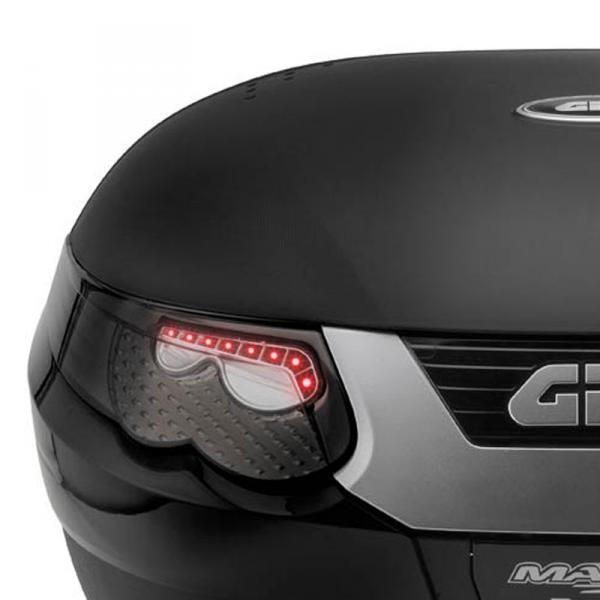 Givi E112 Brake Light kit for Givi E55N E55NT Maxia top boxes. Official UK Stock