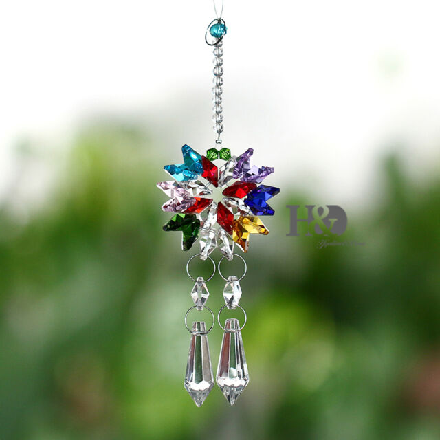 accessories for rainbow gay pride item titanium crystal tassina pendant stainless arrival plated new necklace lgbt steel jewelry