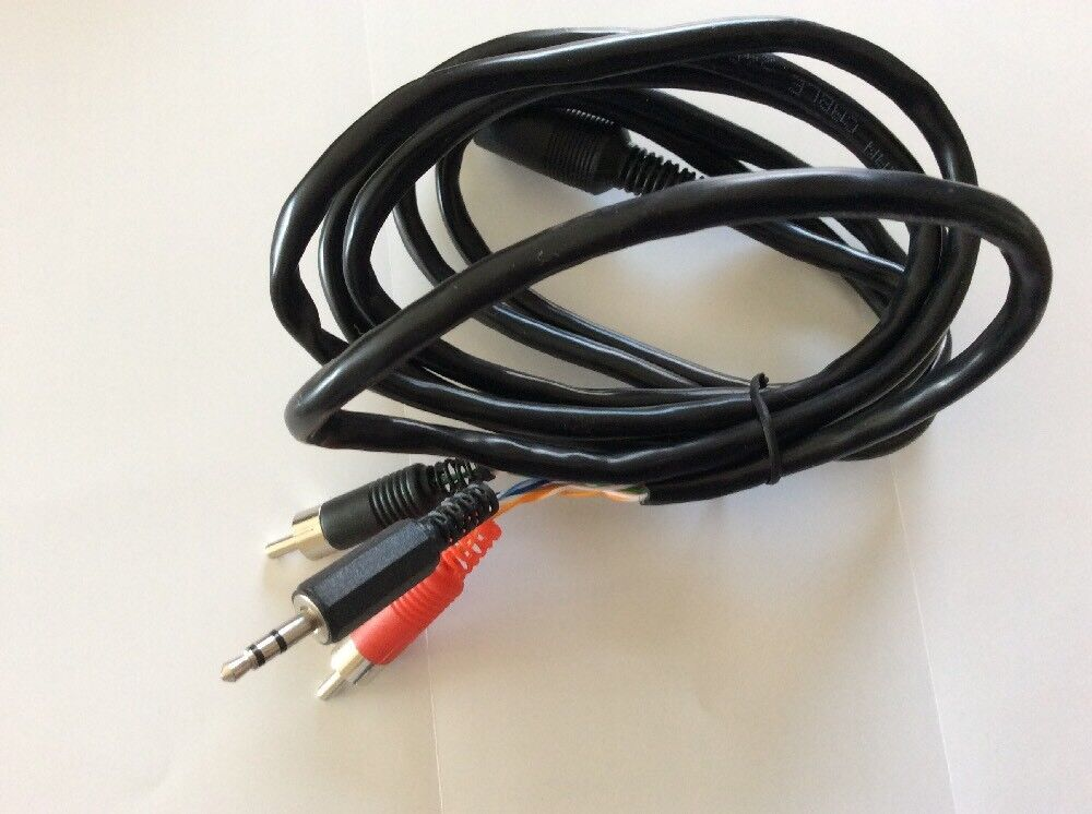 fantastic bose speaker wire photos everything you need