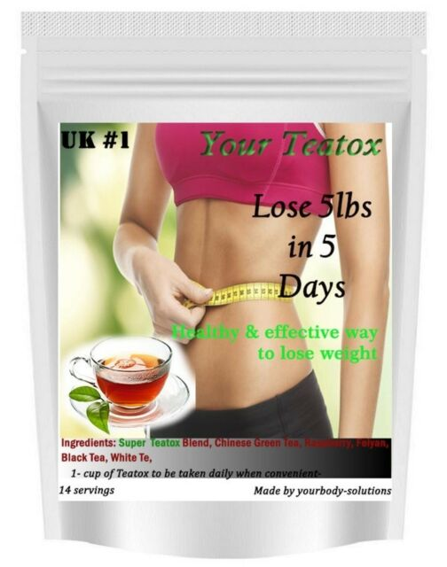Premium natural garcinia cambogia and green coffee cleanse