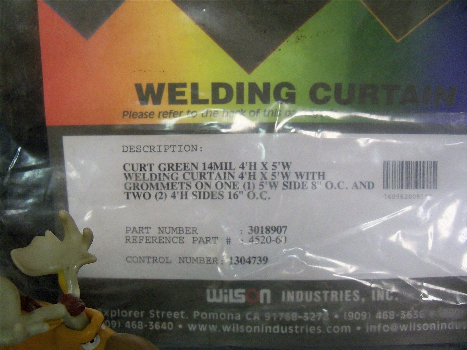 strip welding china pvc red yellow ckxqwasjglrf curtains product green curtain