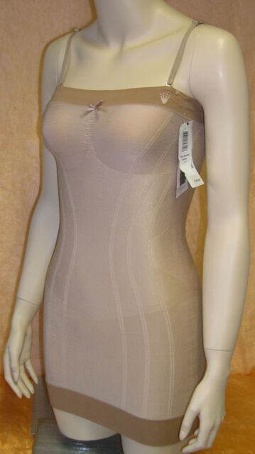 Triumph Retro Sensation Bodydress Gr:L Shaping Effect Neu #901#