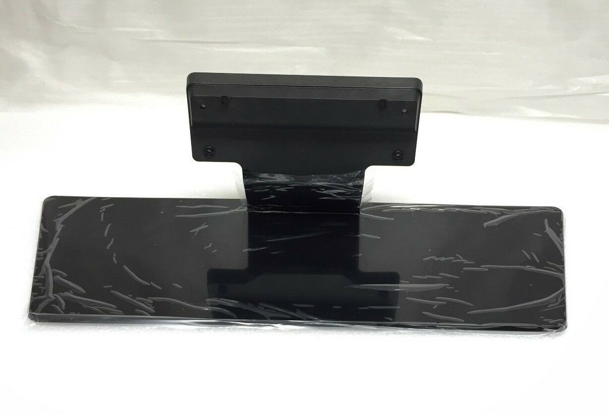 lg tv stand base. picture 1 of 3 lg tv stand base