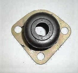Lancia Beta Lower Ball Joint Boot 82283684