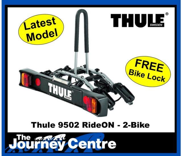 thule 9502 review uk dating