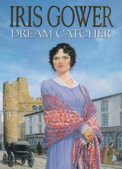 Dream Catcher (Firebird),Iris Gower