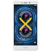 Huawei Honor 6X 32GB 3GB