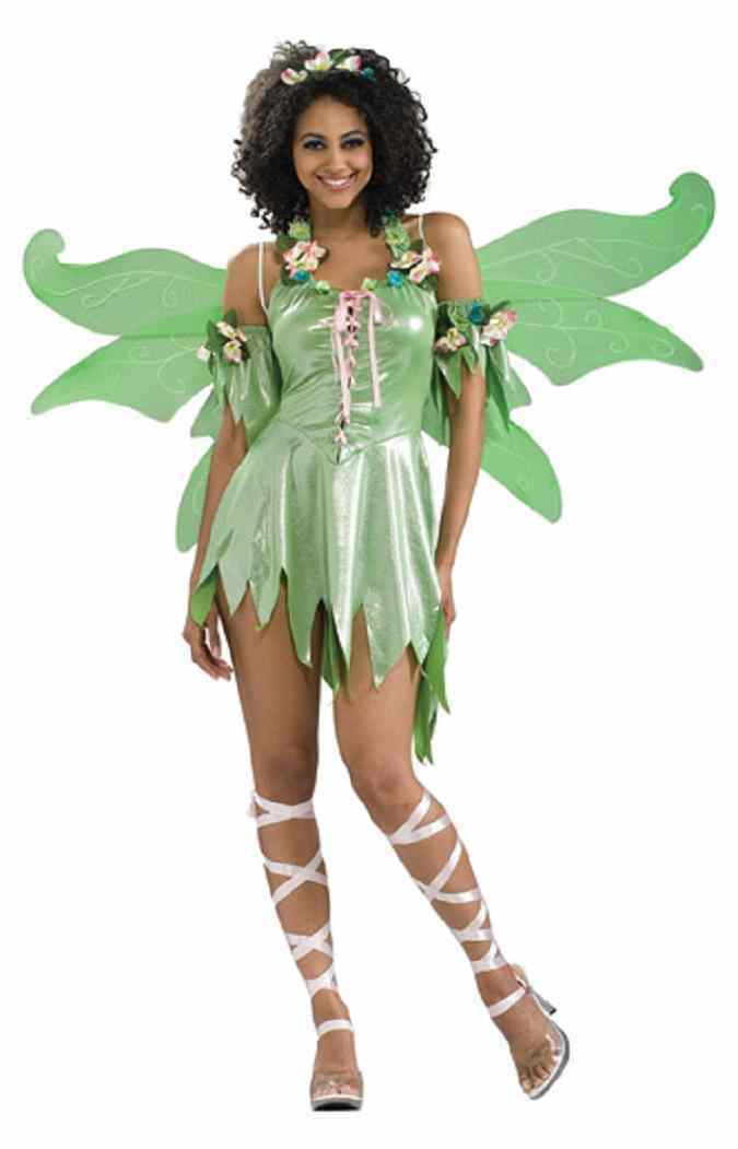 Adult Green Fairy Costume Rubies 888121 Extra Small. About this product. 4 watching. Picture 1 of 1  sc 1 st  eBay & Adult Green Fairy Costume Rubies 888121 Extra Small | eBay