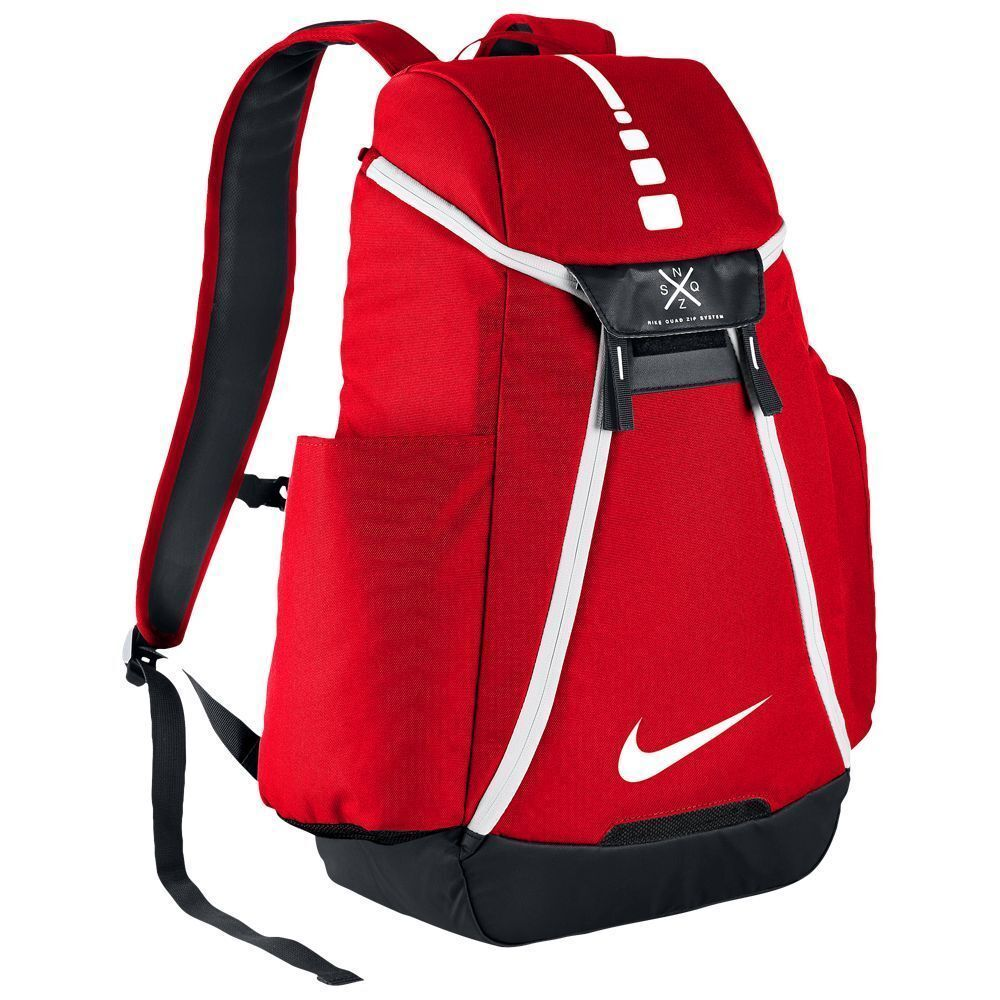 2421c3f0380a nike max air backpack red cheap   OFF69% The Largest Catalog Discounts