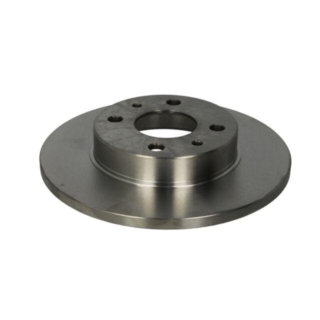 Bremsscheibe, 1 Stück LPR F2081P