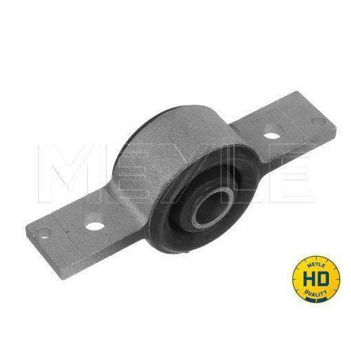 Lagerung, Lenker MEYLE-HD Quality MEYLE 814 896 5253/HD