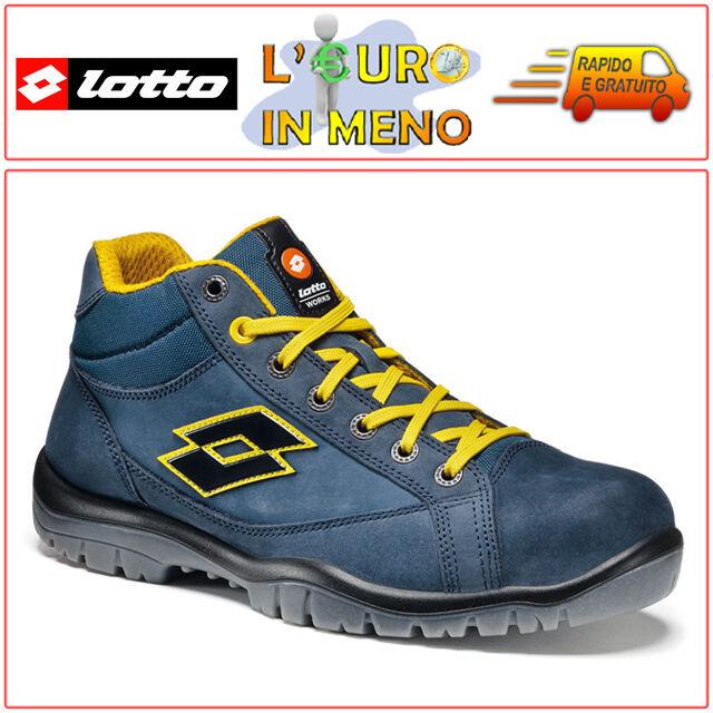 Ii 850 R6993 Sprint Lotto 44 Ebay Mid 5xpfnP