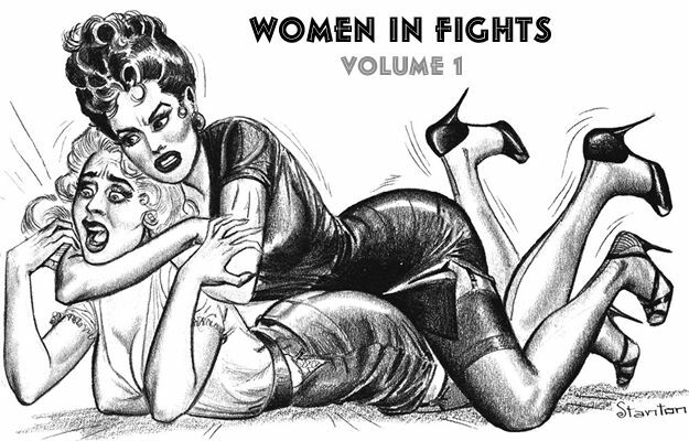 Woman of wrestling erotic fiction archive