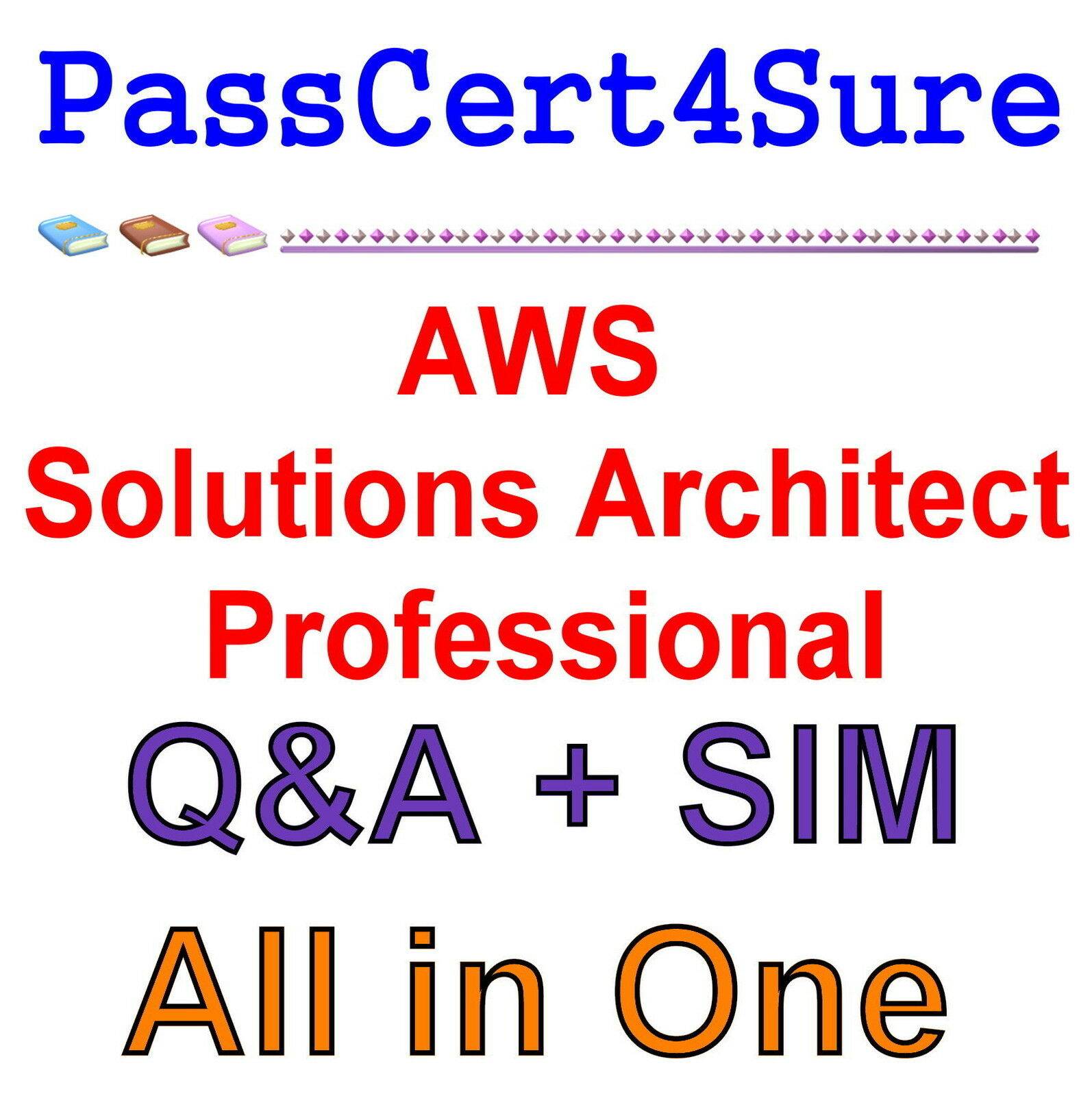 Amazon aws certified solutions architect professional exam qa pdf picture 1 of 1 xflitez Gallery