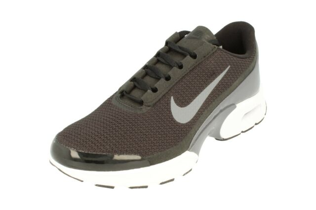 Nike Womens Air Max Jewel Running Trainers 896194 Sneakers Shoes 001