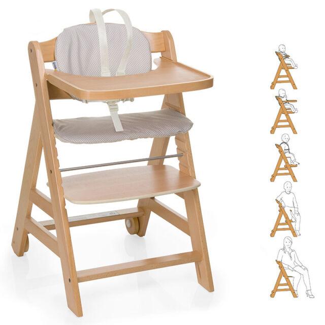 Kinder Hochstühle baby hochstühle sitzverkleinerer ebay