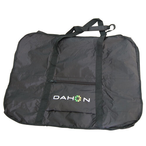 "DAHON Mountain Bicycle Bike Folding Carrier Bag Bike Carry Cover for 14""-20"""