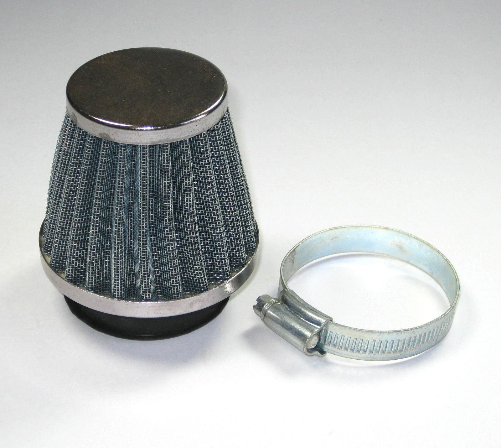 Baja 70cc dirt bike air filter kit ebay picture 1 of 2 sciox Gallery