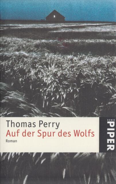 pi- PERRY : AUF DEN SPUREN DES WOLFS       3596