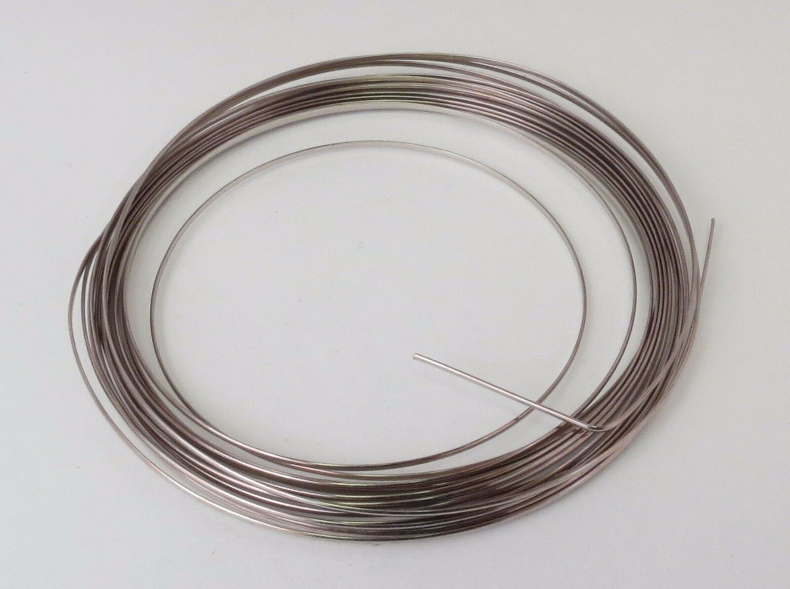 Fancy Soct 12: Neotech Solid Copper Wire Composition - Wiring ...