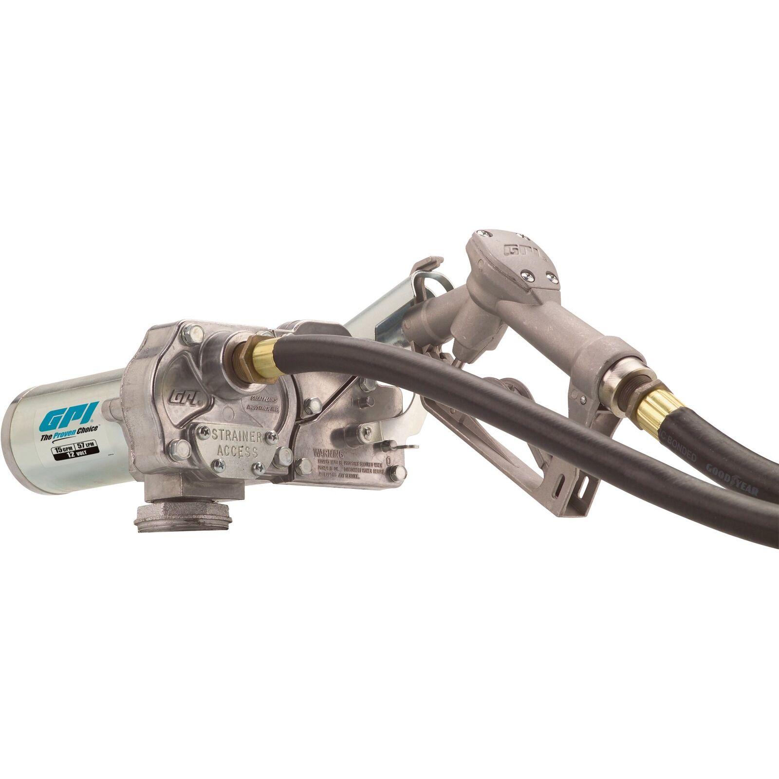 s l1600 gpi pump ebay  at pacquiaovsvargaslive.co