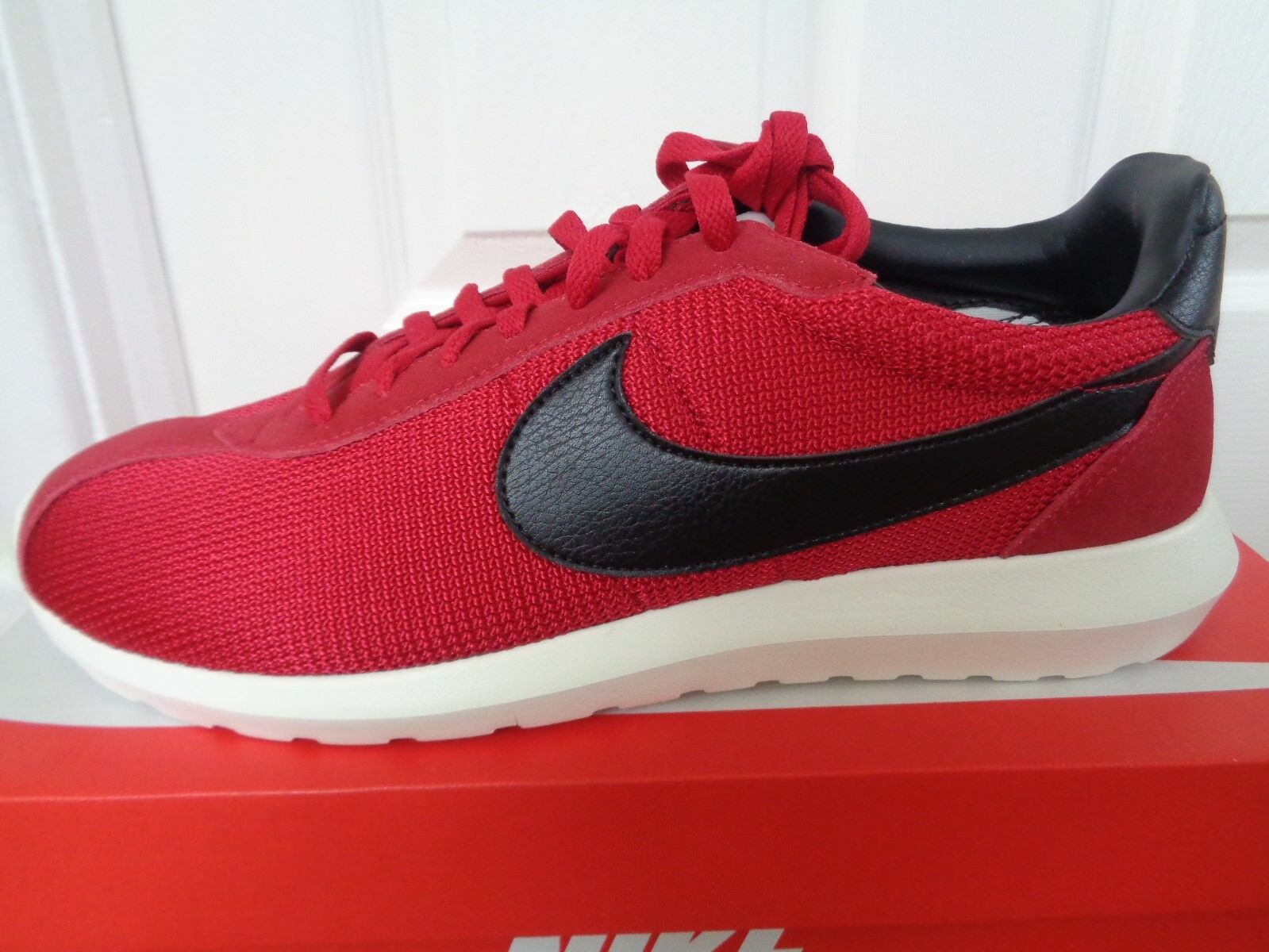 Nike Free 4.0 v3 UK11 NUOVO CON SCATOLA