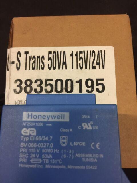 Weil-McLain 383500195 Transformer for Ultra Gas Boilers | eBay