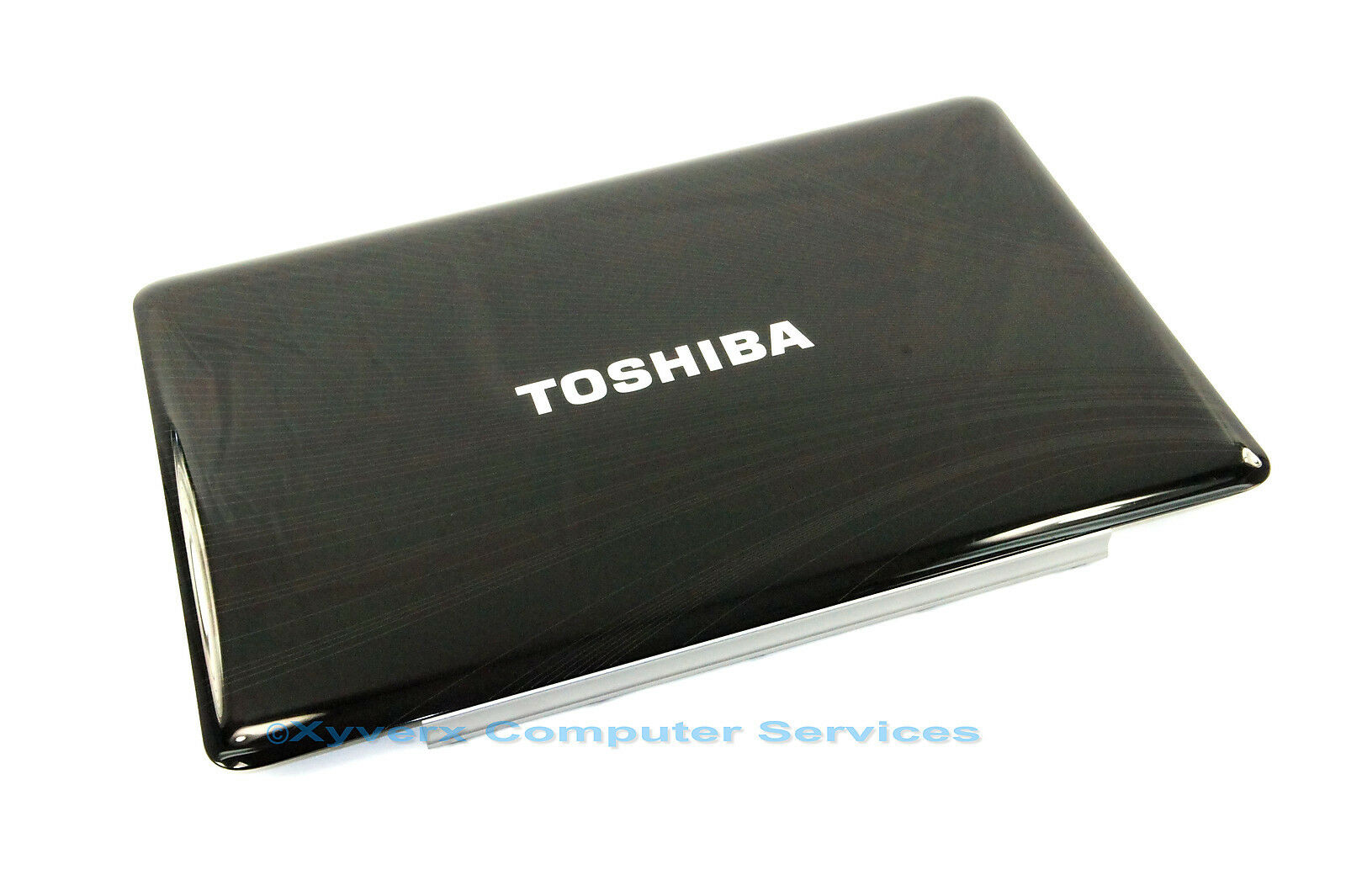 toshiba satellite a505 lcd back cover lid 16 v000191120 ebay rh ebay com toshiba satellite a505 s6005 manual pdf Toshiba A505 I7