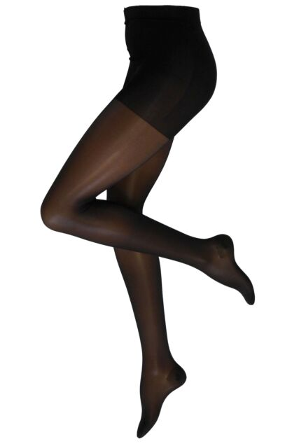 Cette Support 140 Women's Tights X-Large Store Cheap Online Low Shipping Sale Online V8yZvZVx