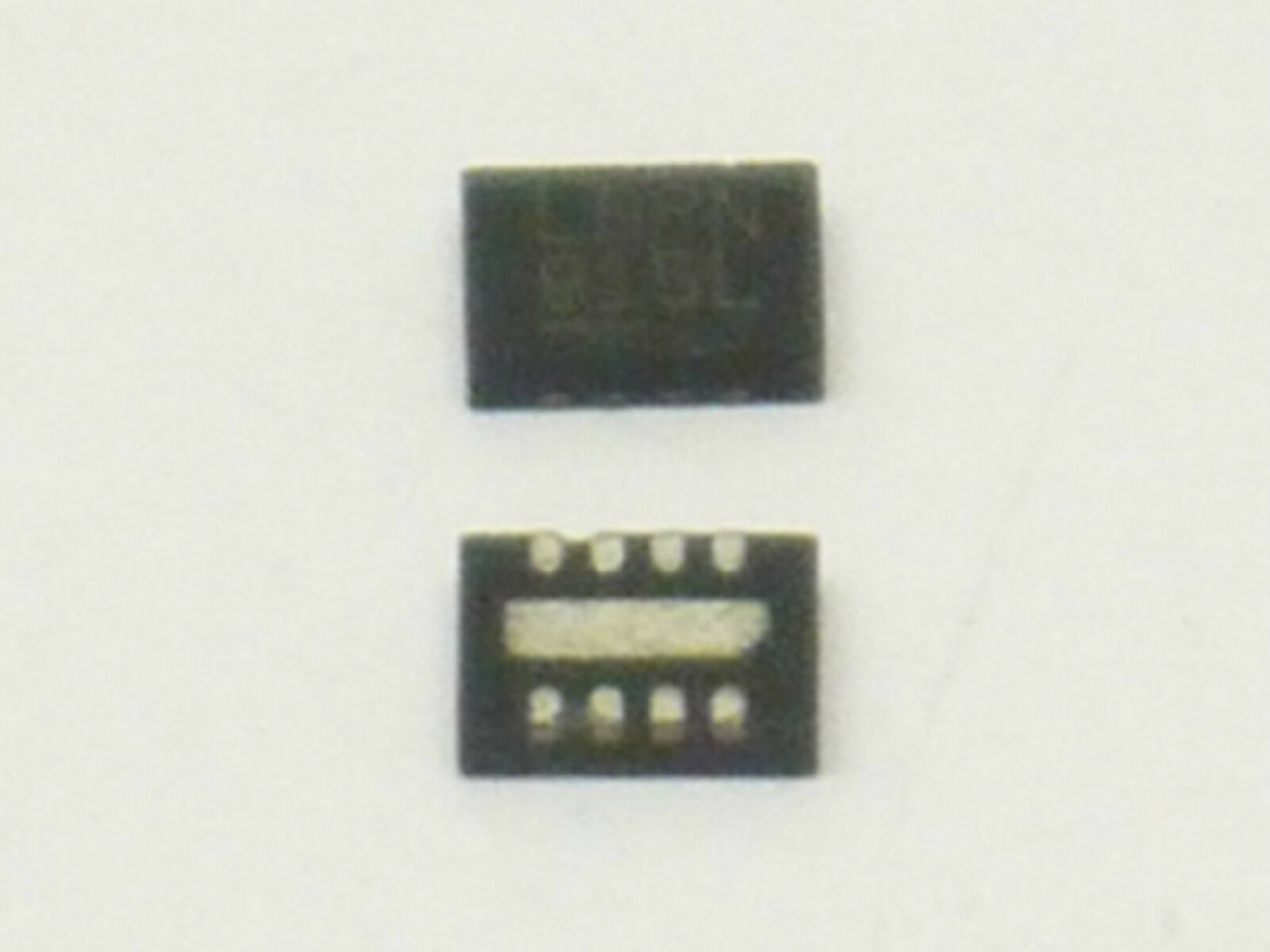 Lt3470eddb Lt3470 Eddb Qfn 8pin Power Ic Chip Chipset Ebay Lm358nlow Dual Operational Amplifiers Norton Secured Powered By Verisign