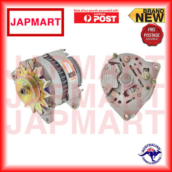 Ford cargo a127 jcb alternator 12v jaylec 65 5106 ebay ford cargo a127 jcb alternator 12v jaylec 65 5106 asfbconference2016 Gallery