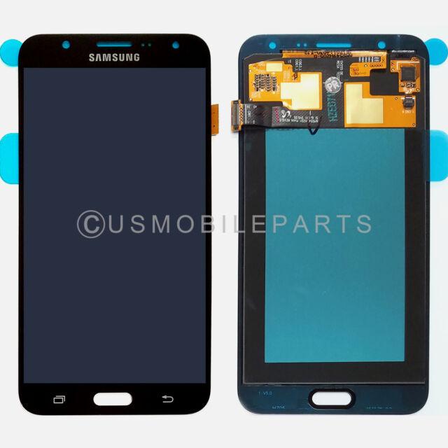 Original Samsung Galaxy J700 LCD Screen Display Touch ...