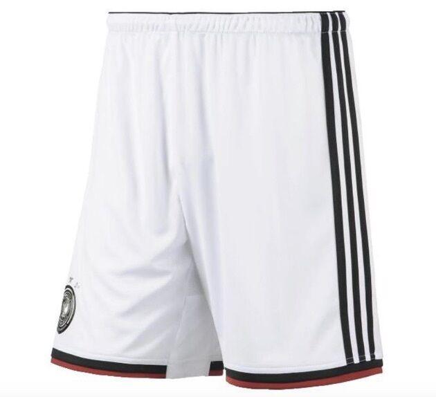pantaloni adidas germania