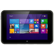 HP Pro Tablet 10 EE G1 32GB, Wi Fi, 10.1in  Grey