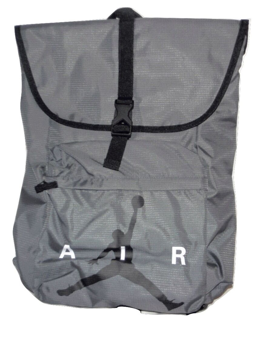 855c3003239 gray jordan backpack cheap > OFF52% The Largest Catalog Discounts