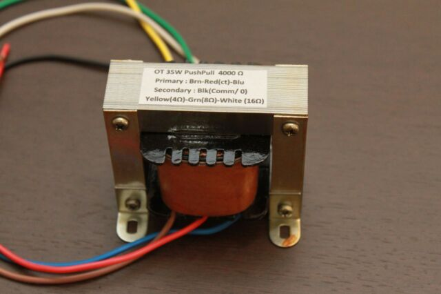 Ohm Speaker Wiring Diagram Likewise 4 Ohm Speaker Wiring Diagram