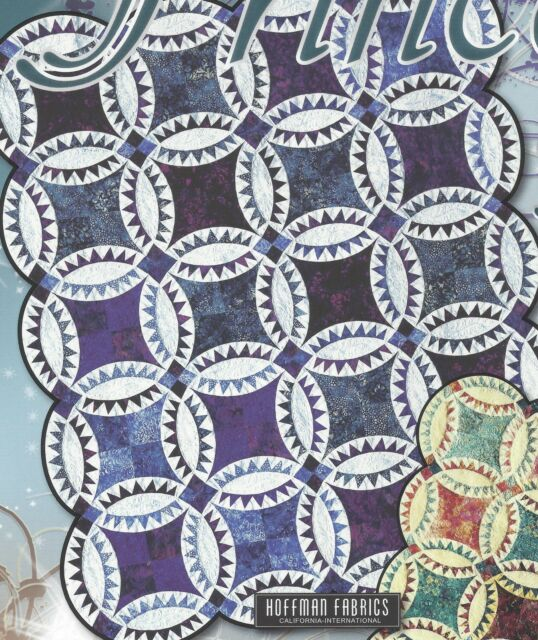 Princess Tiara Paper Piecing Quilt Pattern By Judy Niemeyer Quilts