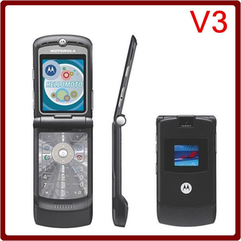 motorola flip phone. picture 1 of 11 motorola flip phone h