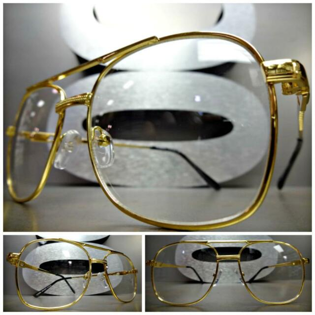 90020bb6ade3 Vintage Glasses Frames Ebay