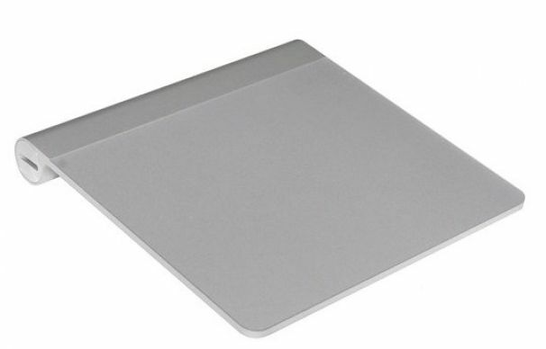NEU 661-5323 Apple kabellos Magic Trackpad A1339