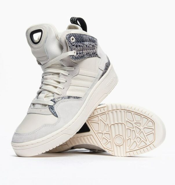 Baskets ELDRD 930 adidas originals M25096