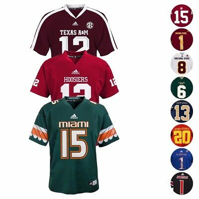 ebay football jerseys
