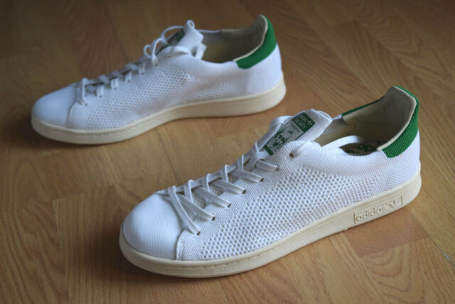 100% authentic a74a8 9ba2c ADIDAS STAN SMITH OG PK 40 41 42 43 44 45 46 48 SUPERSTAR GAZELLE Campus  S75146 - duradrusti.org