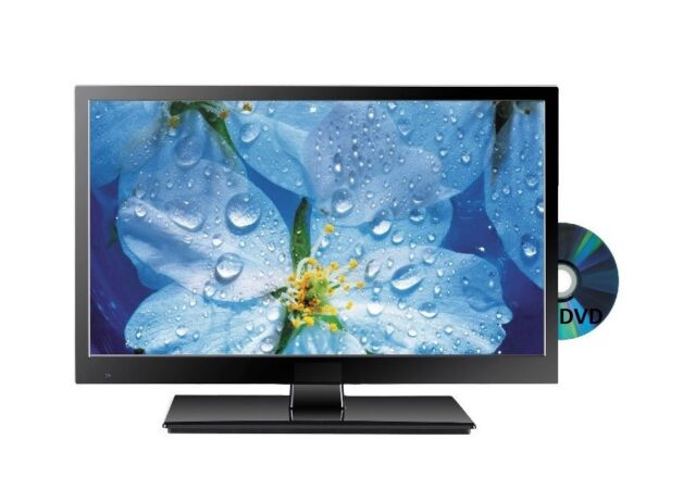 samsung tv dvd combi. seiki 24 inch full hd led tv with built in dvd player usb pvr record re samsung tv dvd combi