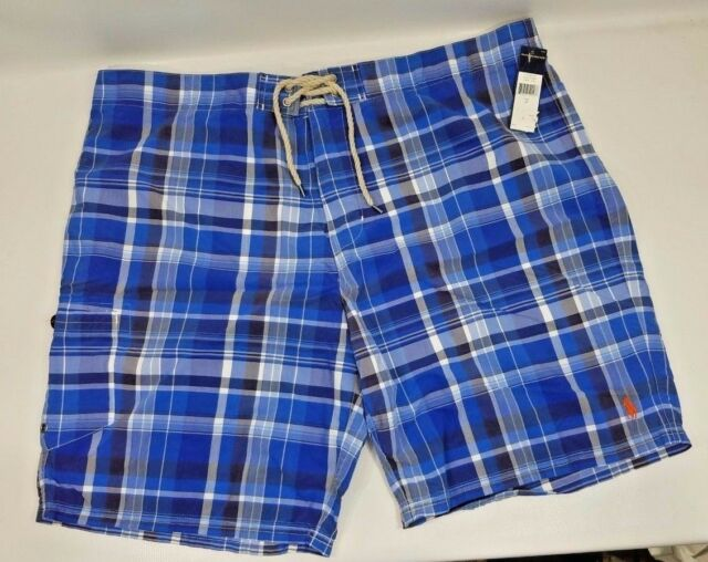 polo discount store polo american flag swim trunks