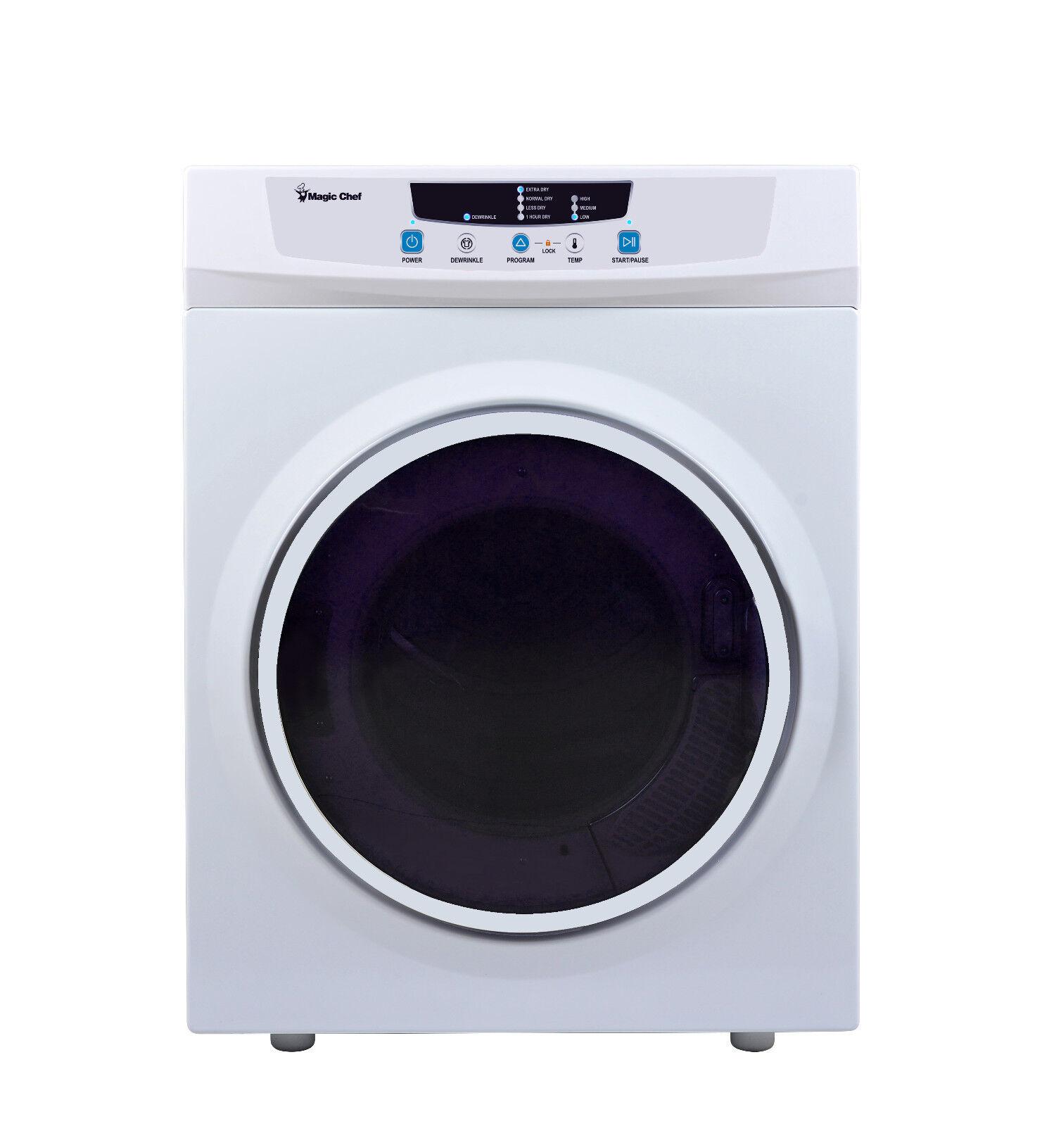 s l1600 dryers ebay  at webbmarketing.co