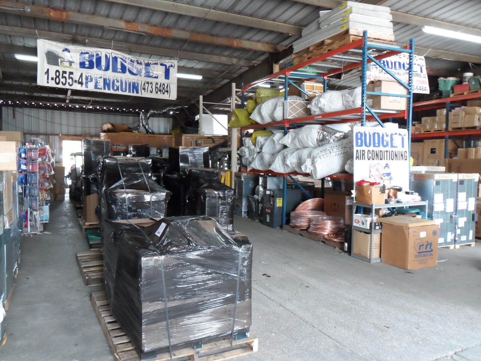 goodman 3 5 ton heat pump. picture 3 of 9 goodman 5 ton heat pump