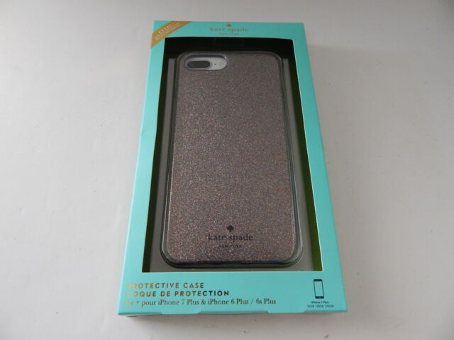 protective case for iphone 7 plus