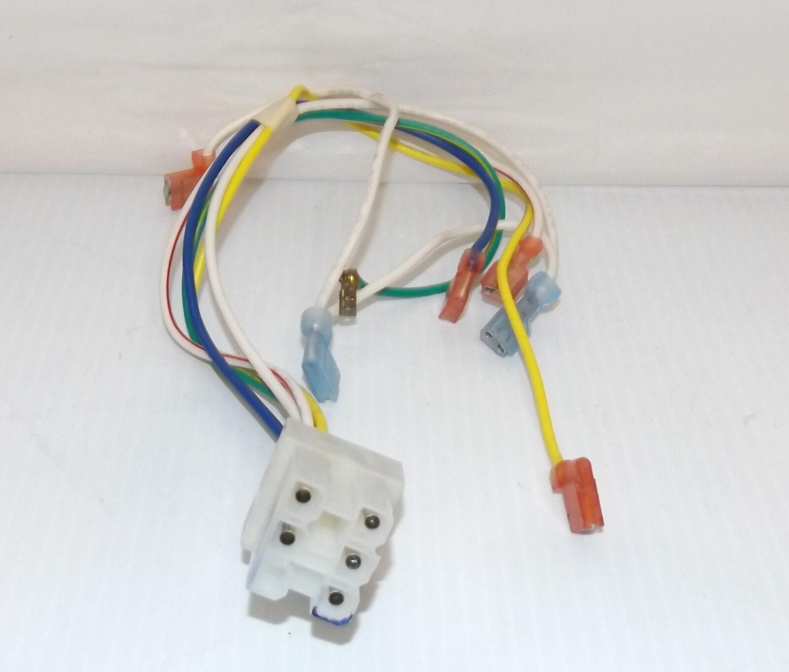 Ultima Wiring Harness Diagram360 504 Wire Data Schema 15813453 1581561180 15815952 Sewing Machine Threading Diagram Ice Maker Silhouette Hurricane Portal Rh Banyan Palace Com
